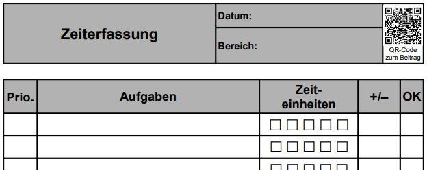 pomodoro-methode-zeiterfassung-download